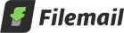 FileFlow-logo645x210